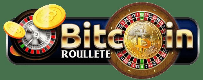 bitcoin live roulette hány gigahash per bitcoinnként